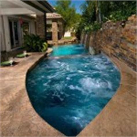 How Much Is A Backyard Pool by Small Inground Pool Prices Backyard Design Ideas