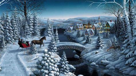 christmas wallpaper 1600 x 900 1600 x 900 christmas wallpaper wallpapersafari