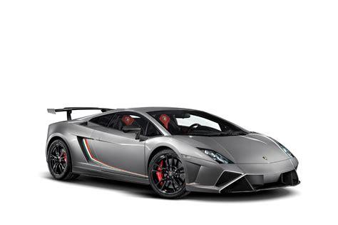 Lamborghini Gallardo Huracan Lamborghini Gallardo Replacement To Be Named Huracan