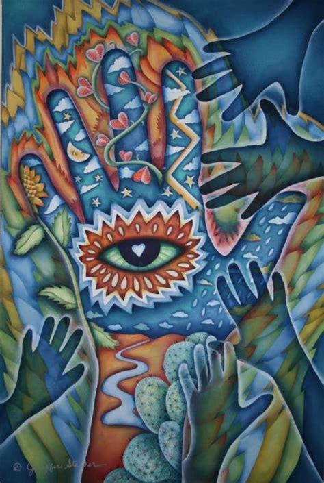 gypsy pattern tumblr gypsy art on tumblr
