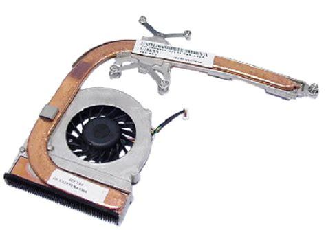 Fan Heatsink Laptop Asus Acer Toshiba Hp Lenovo Dll laptop cpu fan for hp dell acer toshiba sony vaio lenovo in andheri jogeshwari goregaon malad