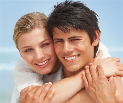 comfort dental plano plano teeth whitening