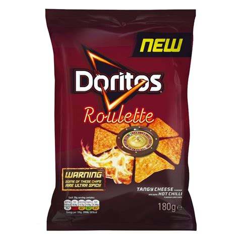 Sponsored video: Six easy dip recipes to eat with Doritos Roulette   Maison Cupcake