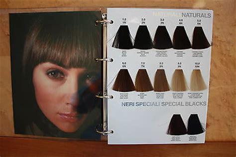 davines hair color davines hair color davines color 28 images davines