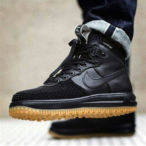 nike boats air force one boots step 2 this in 2019 sneakers