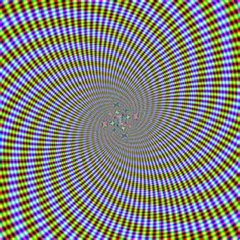 ilusiones opticas amolasmates 1000 images about art optical illusions art on