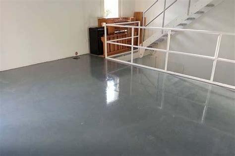 tipo di pavimento tipi di pavimento tipo di pavimento in pvc effetto legno