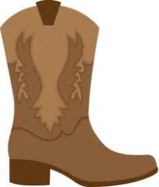 imagenes de botas vaqueras en caricatura cowboy hat and boots drawing cowboy hat art free