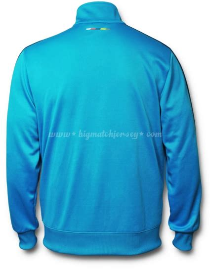 us mens soccer jersey 2014 html autos post