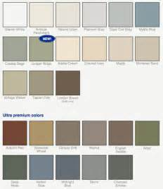 colors of siding vinyl siding color options vinyl siding company hartford ct