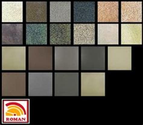 Harga Keramik Merk Ikad katalog keramik ikad harga keramik ikad 30x30 lantai 30x30