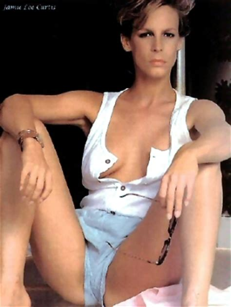 jamie lee curtis hermaphrodite wikipedia tony curtis s greatest gift and a great x mas gift idea
