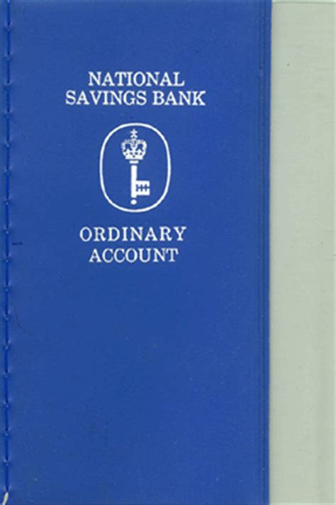 nationwide bank savings premium bonds expats