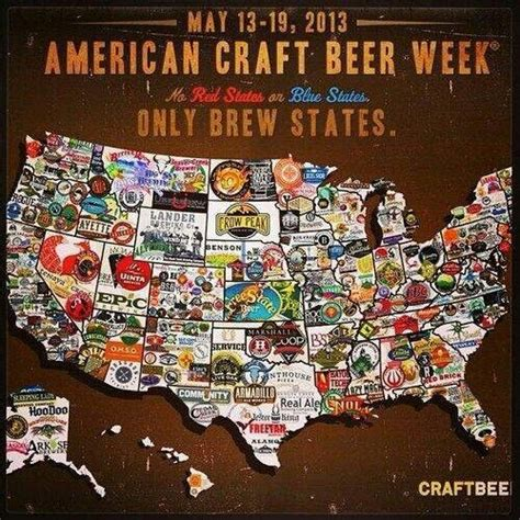 economic perspectives on craft a revolution in the global industry books cerveza artesanal american crafts and cerveza on