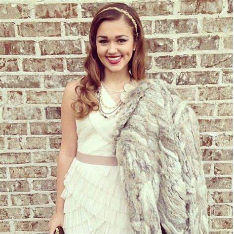 17 best images about sadie 17 best images about sadie robertson future wife on