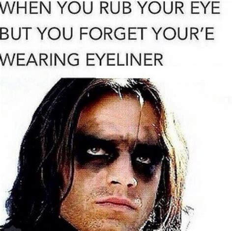 Funny Beauty Memes - 14 makeup memes that every girl can relate to