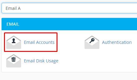 cara buat email domain sendiri lewat hp cara membuat dan membuka email dengan domain sendiri