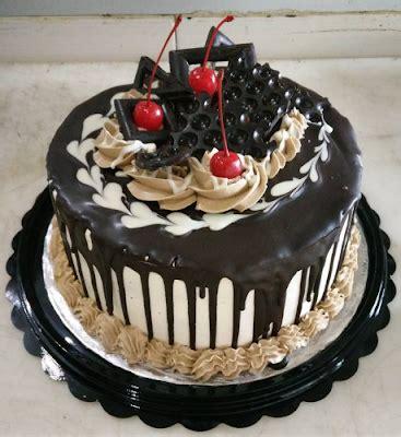 Mini 2 Tahun kue ulang tahun kekinian yang lagi hits saat ini 2017