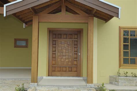 port a porta porta de madeira madeireira gardenal porta de madeira