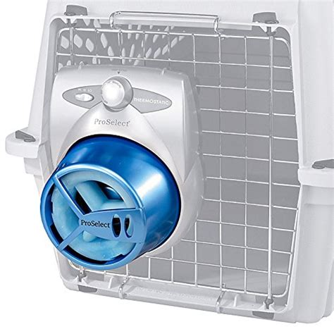 crate fan cooling system proselect crate fan cooling system ebay