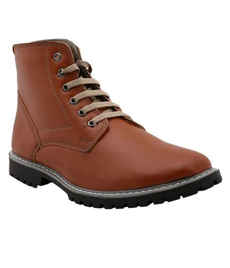 j 70 boats price potro brown boots price in india buy potro brown boots