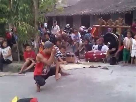 goyang dangdut las vegas terbaru 2015 menco youtube ratna antika all artis reok ponorogo xpozz live in ka