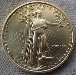 values of united states coins old us coin value