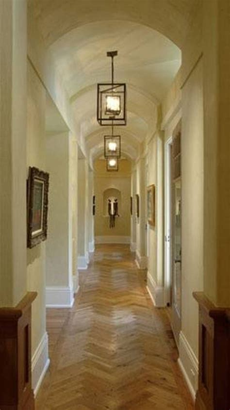 hallway light fixtures ceiling etikaprojects do it yourself project