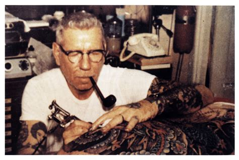 tattoo for history sailor jerry does lifestyle