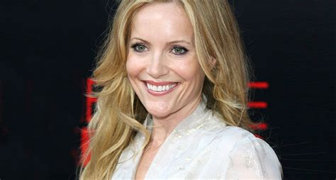 leslie mann now leslie mann will join cast of vacation reboot mxdwn movies