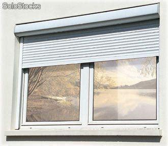 persianas para ventanas de tejado bubendorff persianas para pared y para ventanas de tejado