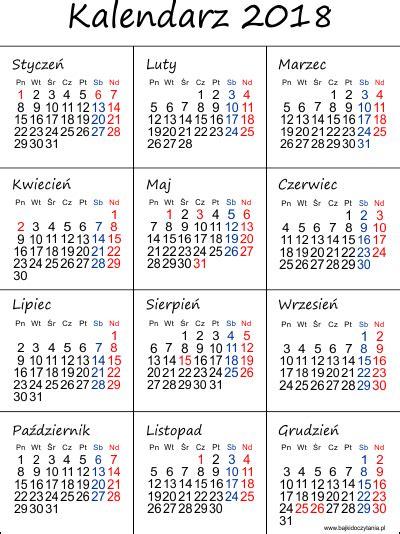 Niedziela Handlowa Czerwiec Search Results For Bajki Do Czytania Kalendarz