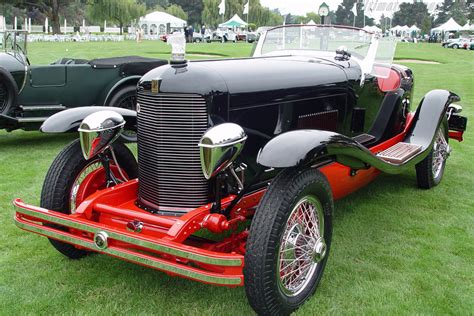 dupont model  merrimac speedster images specifications  information
