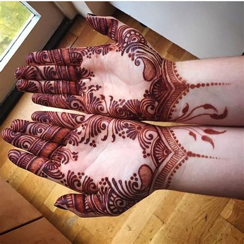 henna tattoos london best 25 henna on ideas only on henna