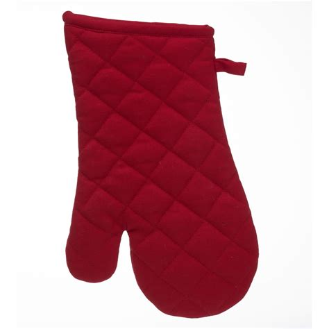oven gloves in a range of styles my home needs that