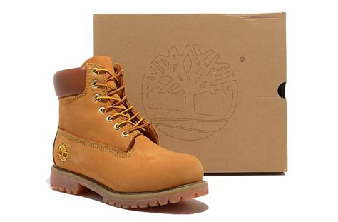 discount timberland boots discount timberland camel high top boots for