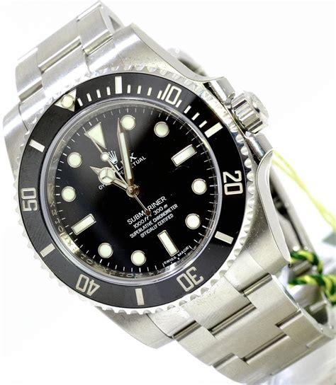 Jam Tangan Rolex Daytona Cosmograph Best Edition Swiss Clone 1 1 rolex submariner no date price 2013 jual jam tangan second original tarik tunai kartu kredit
