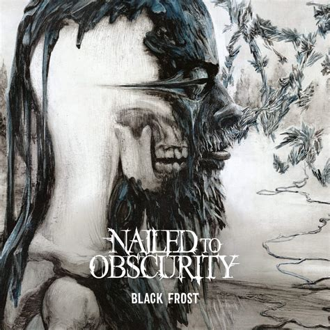 nailed  obscurity black frost review angry metal guy