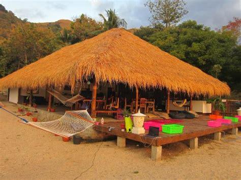scuba junkie komodo beach resort updated  specialty