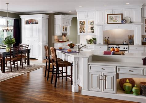 white furniture white kitchen cabinets design ideas
