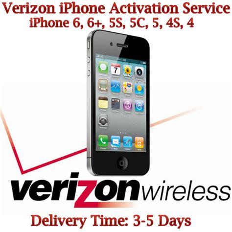 how to unlock iphone 5 verizon verizon iphone activation ssn zip500x500