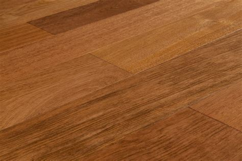 cherry hardwood floors vanier engineered hardwood collection