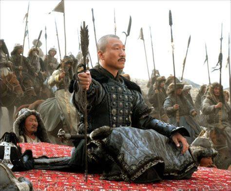 film kolosal mongol mongol sergei bodrov 2007 mongoli cinema mongol
