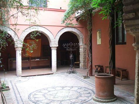 casa de sefarad cordoba file c 243 rdoba casa de sefarad 1 jpg wikimedia commons