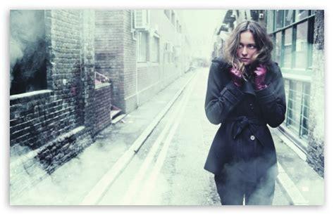 cold day   walk  hd desktop wallpaper   ultra