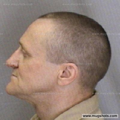 Le Sueur County Court Records Gregory Kenneth Kewatt Mugshot Gregory Kenneth Kewatt Arrest Le Sueur County Mn