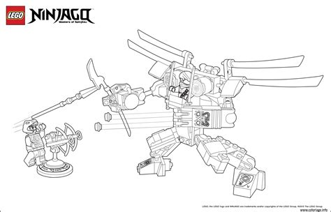 ninjago vehicles coloring pages ninjago green ninja coloring pages ninjago lasha