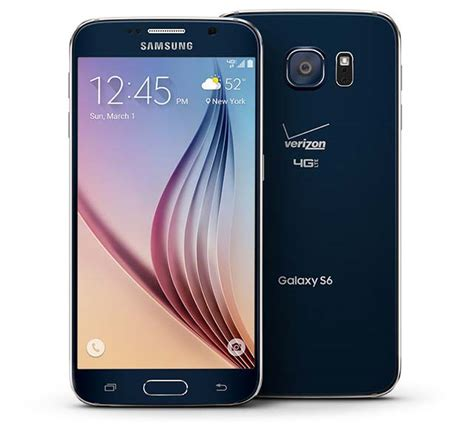 samsung galaxy s6 price is it worth it