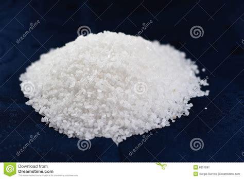 large salt rock l pile of white salt stock image image 8651891