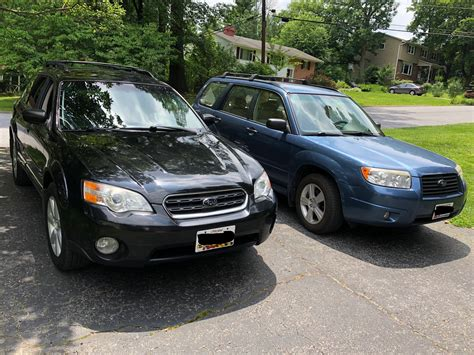 Subaru Outback Owners by New Owner 3rd Subaru Subaru Outback Subaru Outback Forums